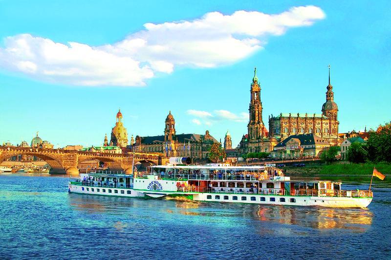 Dresden | DRS10320