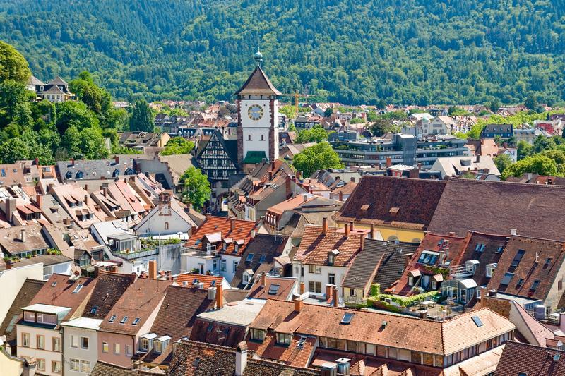 Freiburg | FRE11410