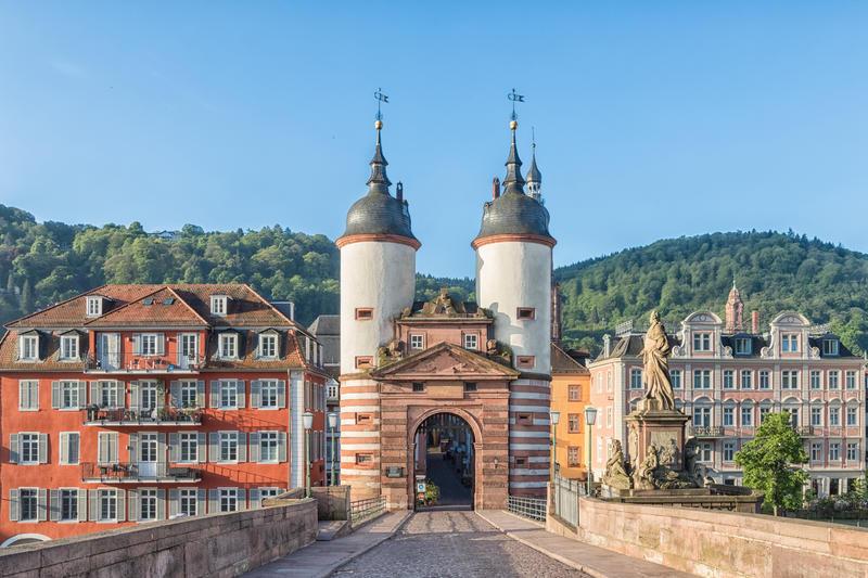 Heidelberg | HEI10310