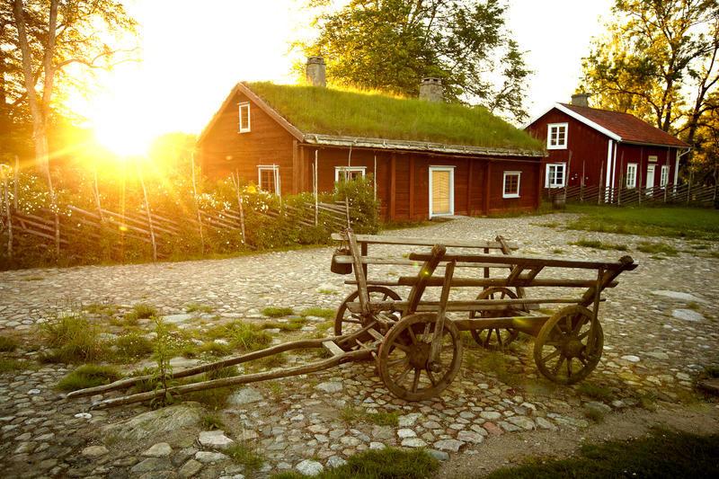 Småland | ILS10800