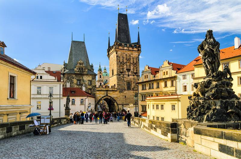 Prag | PRG13880