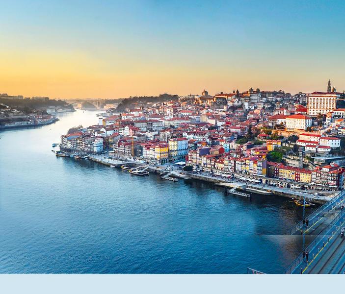 Porto | DOU22800