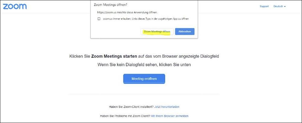 zoom02
