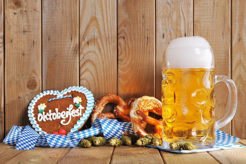 München, Oktoberfest | MUC10300