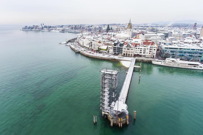 Friedrichshafen | FRH11420