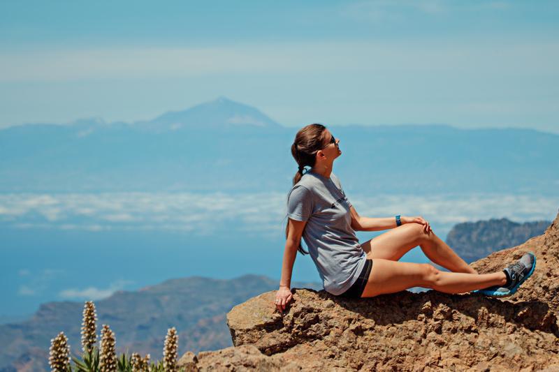 Spanien Gran Canaria Wandern | GRN10100