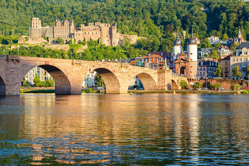 Heidelberg | RMN10800