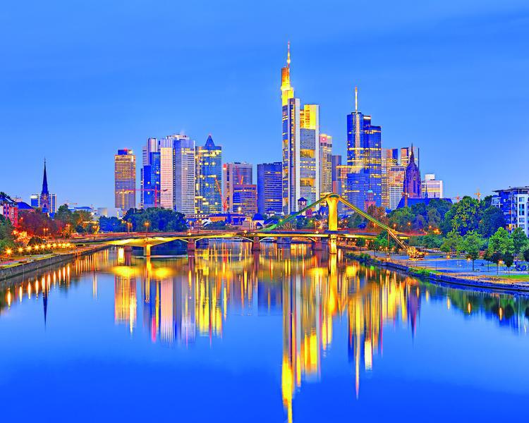 Frankfurt | RHN26700