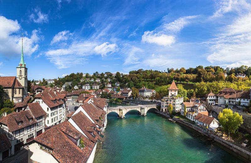 Bern | ZUR90450
