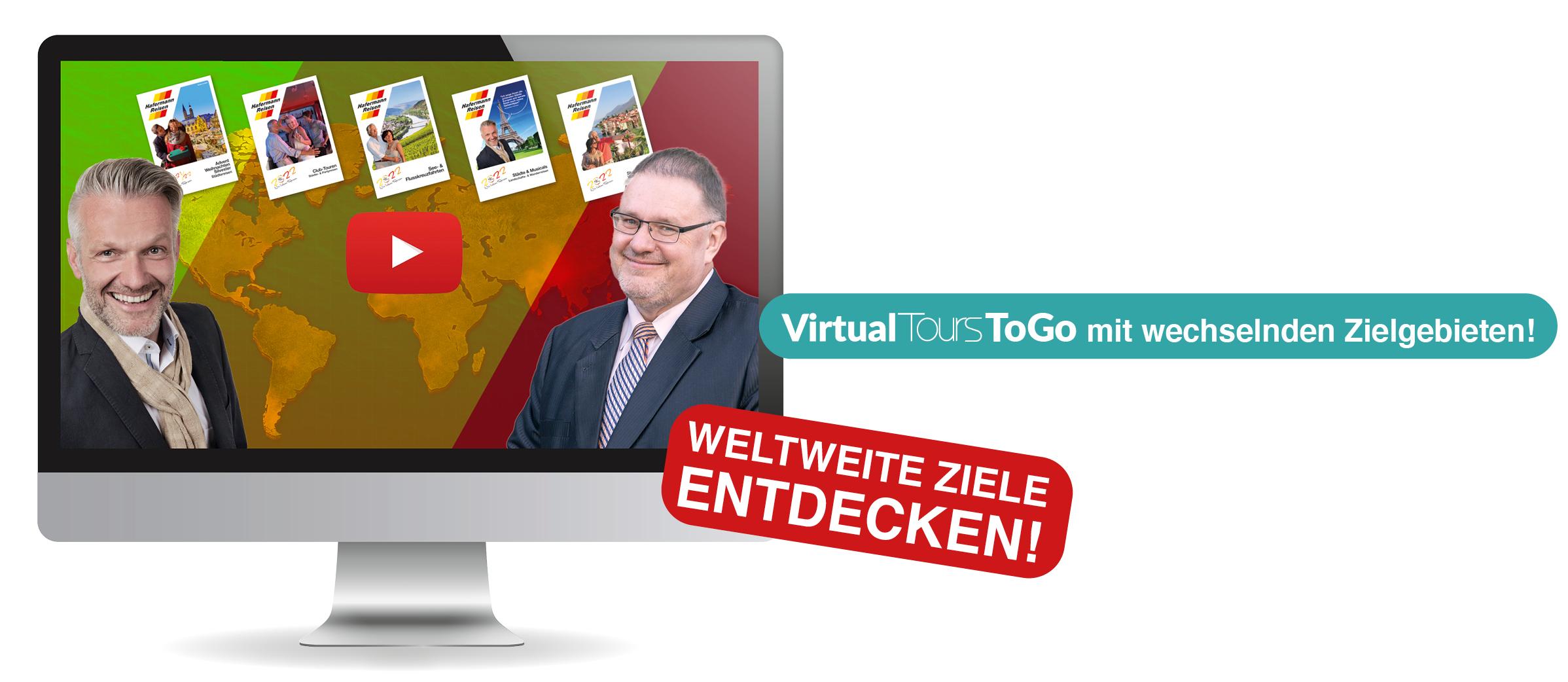 headerbild_VirtualTours2
