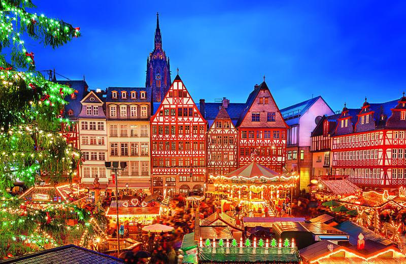 Frankfurt | RHN21500