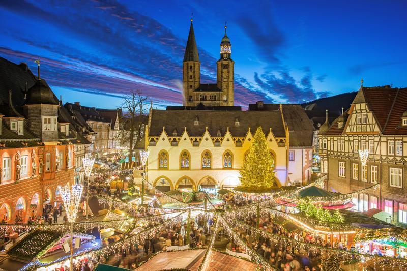 Goslar | GOS11300