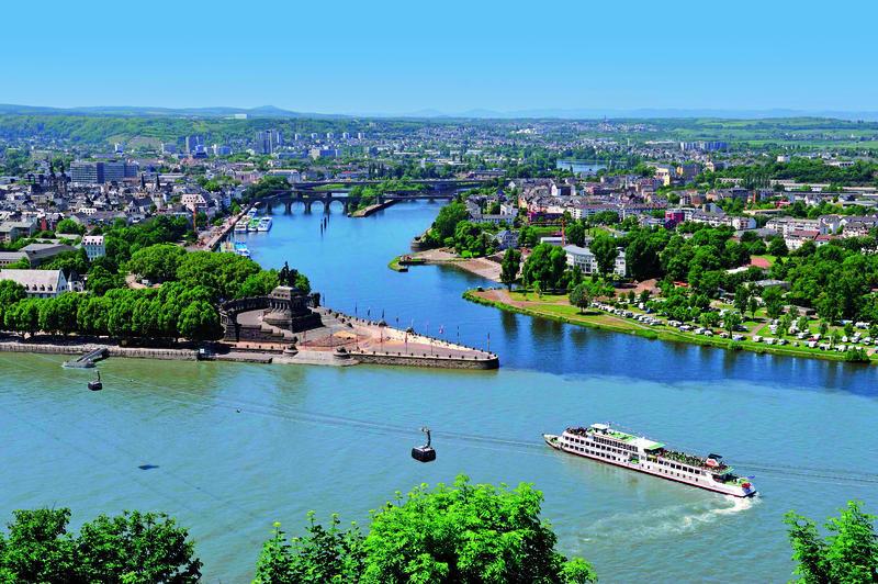Koblenz | ASS10700