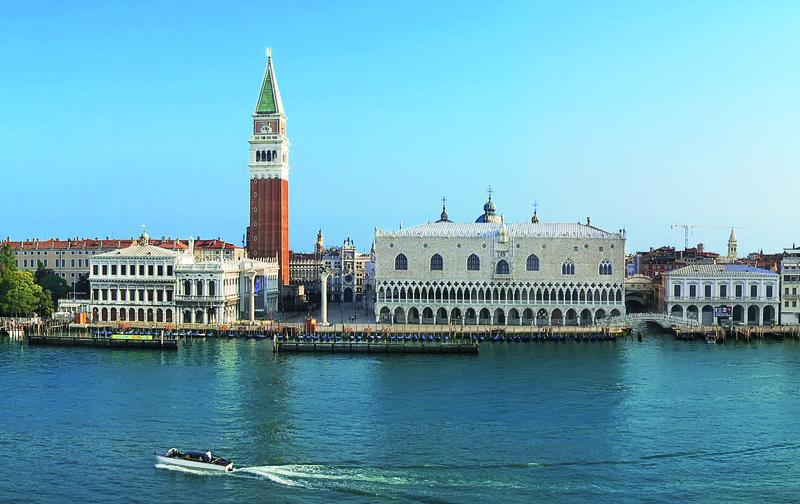 Venedig | FRV10800