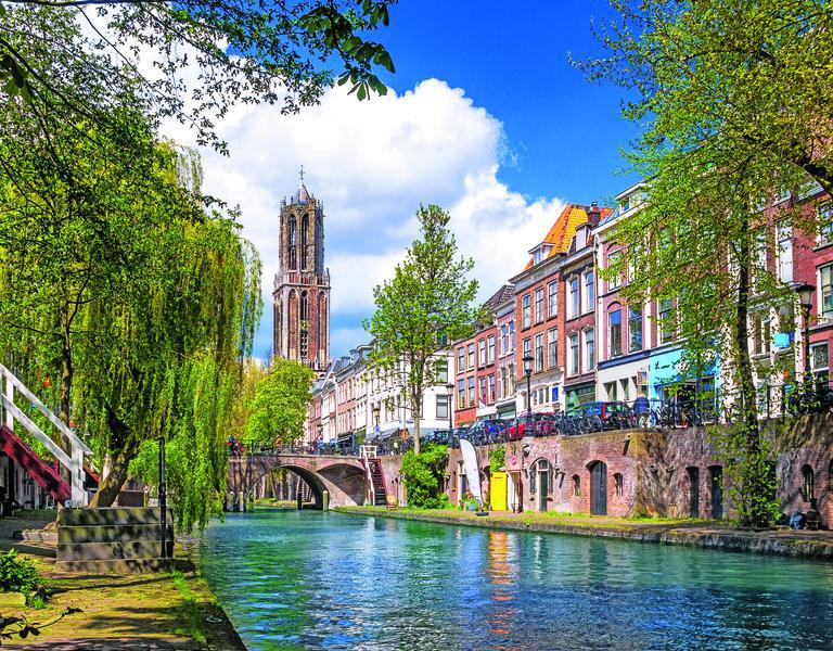 Utrecht | ZWO10300