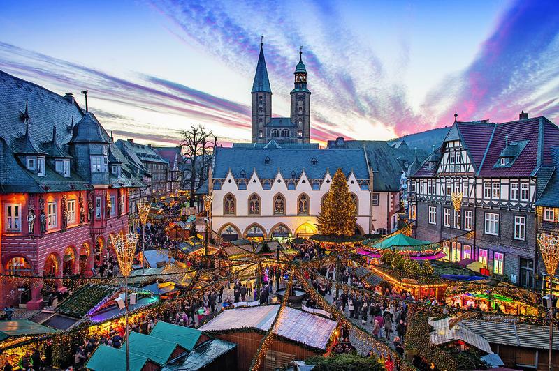 Goslar | GOS15600