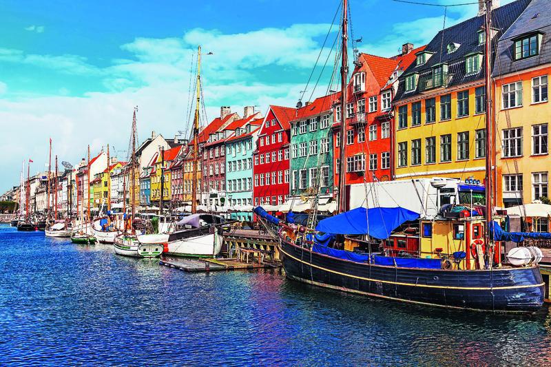 Kopenhagen | CPH10410